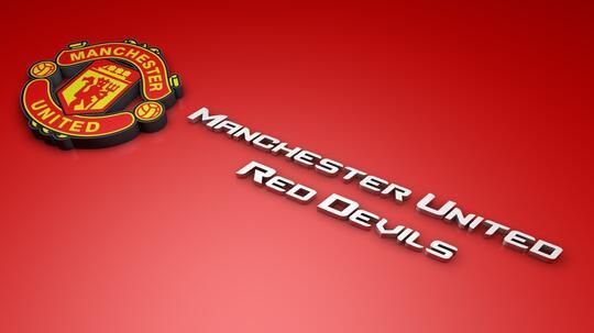 Manchester United, dari Pembangkang Tuhan sampai Setan Merah
