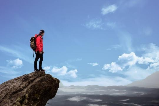 Tidak Hanya Membaca, 5 Kebiasaan Ini Juga Bikin Kamu Lebih Cerdas