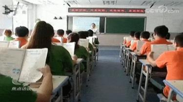 Massa Demo Kedubes Cina, Tuntut Hentikan Persekusi Muslim Uighur