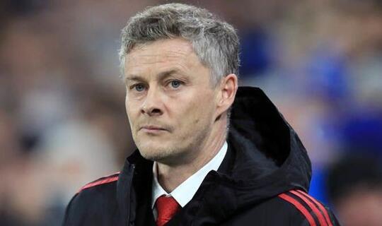 3 Alasan Ole Gunnar Solskjaer Pilihan Tepat untuk Manchester United