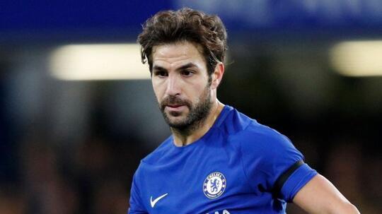 Deretan Pemain yang Mesti Tinggalkan Chelsea di Bulan Januari