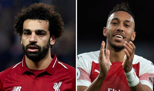 Pemain-Pemain Afrika yang Paling Tajam di Premier League