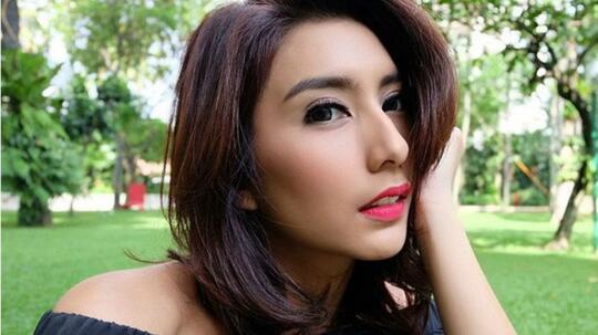 10 Artis Indonesia yang Pernah Terseret Kasus Prostitusi Online, Adakah Idola Agan?