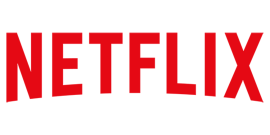 Netflix, HBO, Prime Video, Hooq, Iflix, atau Viu?