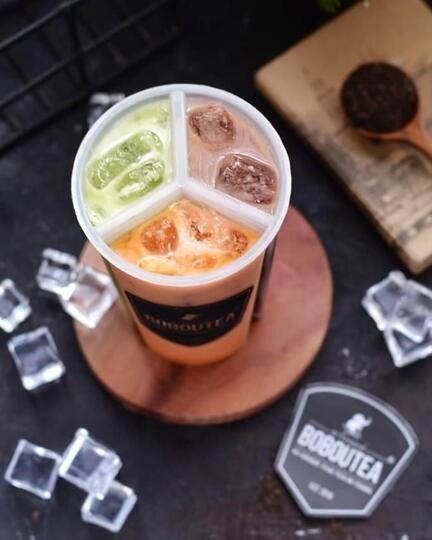 8 Minuman Kekinian yang Viral Sepanjang Tahun 2018, Sudah Sempat Coba?