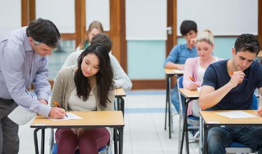 Apakah Kamu Tahu Soal Indeks Kebahagiaan Mahasiswa?