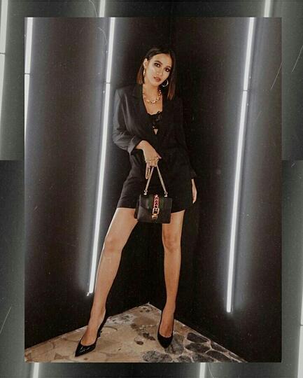 5 Beauty Vlogger Indonesia Yang Wajib Kamu Subscribe
