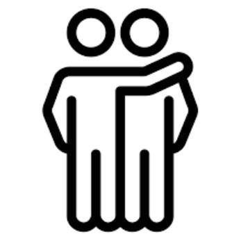 [DISKUSI] 4 PELAJARAN YANG BISA DIAMBIL DARI KASUS SISWI SMK BOGOR YANG TERBUNUH