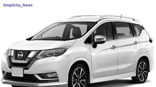 5 (lima) Mobil Baru Yang Siap Diperkenalkan Di Tahun 2019