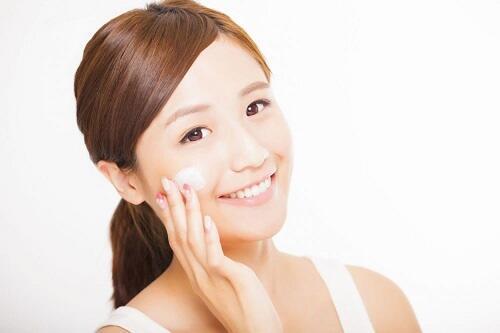 6 Rahasia Wajah Cerah Natural Tanpa Makeup!