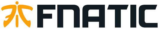 OG eSports Hasilkan 161 Miliar Rupiah Dalam Setahun!