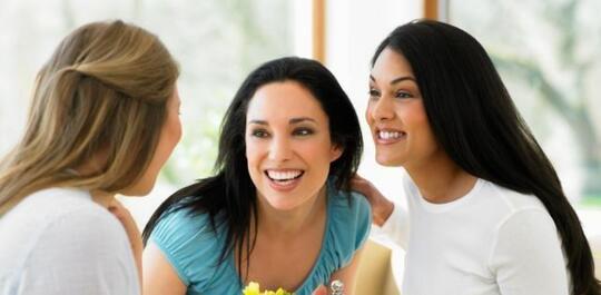 7 Jenis Individu Yang Ada Saat Kerja Kelompok, No 4 Paling Santai