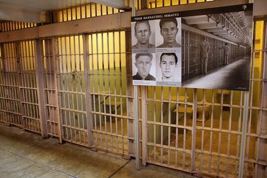 5 Kasus Kematian Manusia yang Diduga Disebabkan oleh Hantu
