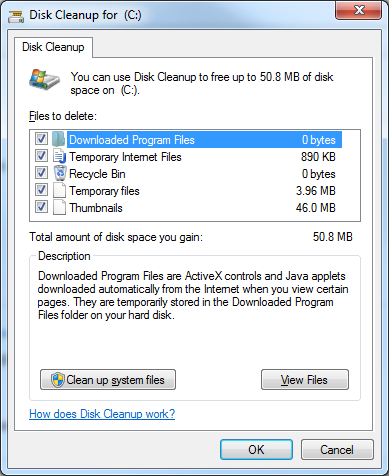 10 Tips agar PC Windows Tetap Ngebut!