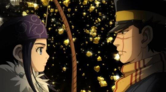 10 Ending Anime yang Enggak Pernah Ane Lewatkan