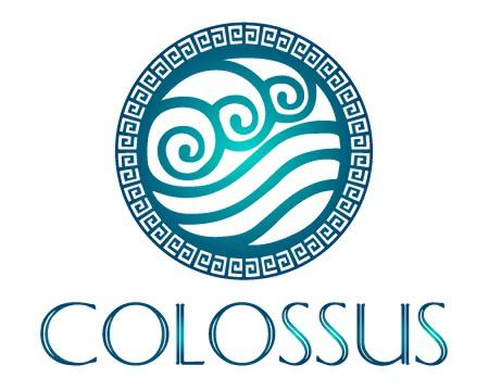 Colossus Spa - Taman Palem