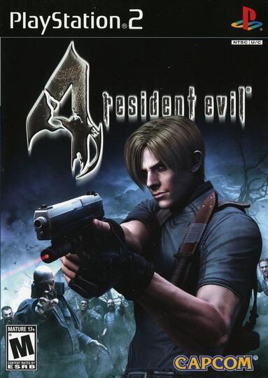 Evolusi Main Series Resident Evil. Cekidot!