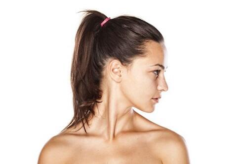 Rambutmu Tipis Sis? Ini Tips & Trick Untuk Rambut Tipismu!
