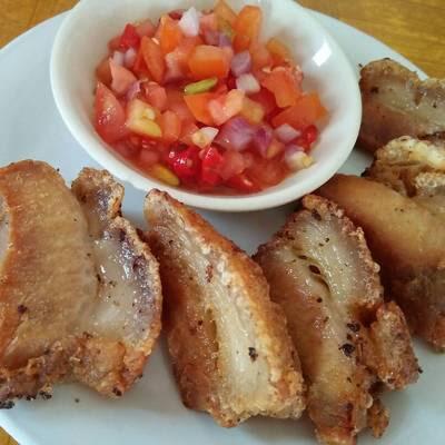 Ragam Kuliner Babi Nusantara