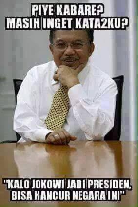 Gubernur Sumsel Tolak Permintaan untuk Bayar Subsidi LRT Palembang