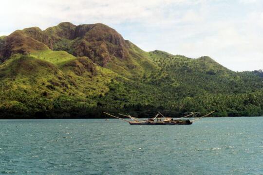 Mispersepsi Netizen Tentang Mindanao