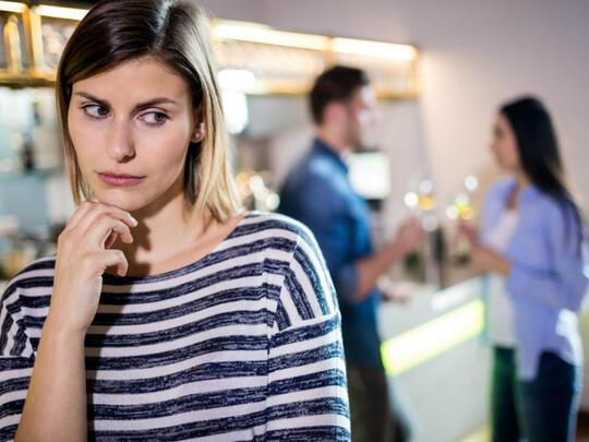Ciri-ciri Mahasiswi yang Tidak Ingin Menikah Usia Muda