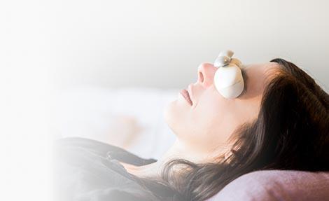 Perkenalkan, Terapi Mata Portable Zaman Now (Wajib Punya Nih,Gan)