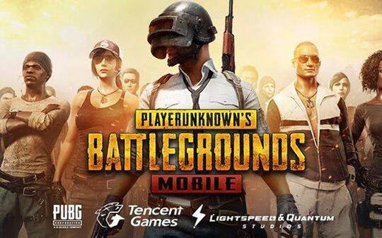 5 Fakta Mencengangkan PUBG Mobile Sejauh Ini, Indonesia Jadi Player Terbanyak?