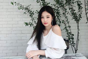 Bagian Tubuh Jennie Ini Disebut Bak Harta Karun dan Terbaik dari Semua Idol Cewek