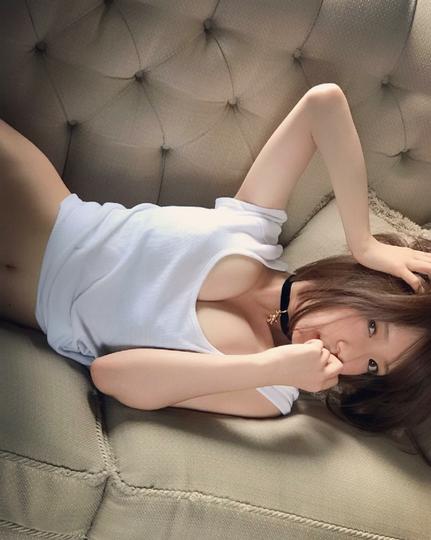 5 Jurus Seks Agar Wanita Orgasme Dalam 60 Detik