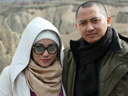 Kasasi Ditolak, Bos First Travel Terbukti Cuci Uang Jemaah Rp 905 Miliar