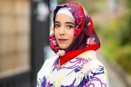 Kini, Sewa Kimono di Jepang Bisa Sepaket dengan Hijabnya Sis!
