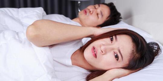 Mimpi Kan Bunga Tidur, Kalo Ngigau?