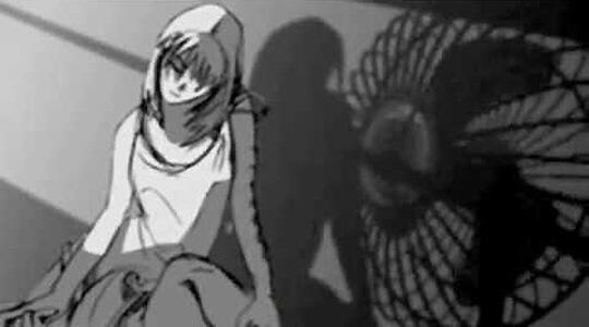 Selain Your Name, Karya-Karya Makoto Shinkai Ini Juga Wajib Agan Cek Lho!