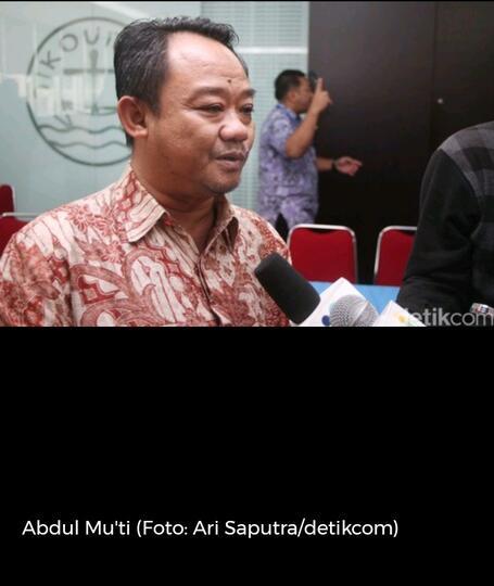 Pp Muhammadiyah Wisata Halal Di Bali Ide Positif Bisa