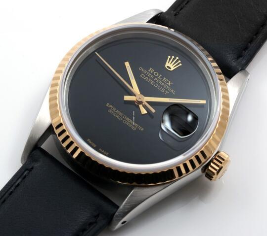 Koleksi Sekaligus Investasi Jam Tangan, Apakah Bisa?