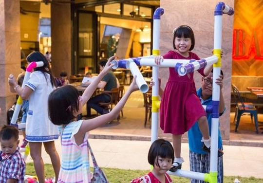 Saatnya Impian Jadi Nyata : Destinasi Wisata Edukasi Di Singapura Yang Kekinian!