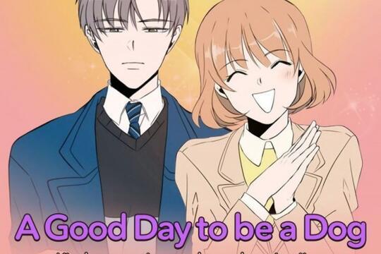 Rekomendasi 6 Webtoon Romantis yang Bikin Weekend mu Makin