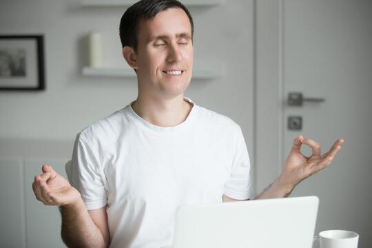 Ini Dia Gan! Tips Bekerja dengan Orang yang Agan Benci