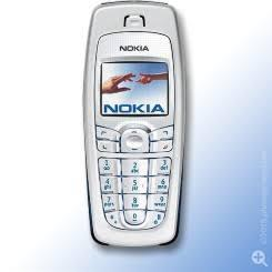 10 Ponsel Terlaris di Dunia Sepanjang Masa, Ternyata Rekornya Masih Dipegang Nokia