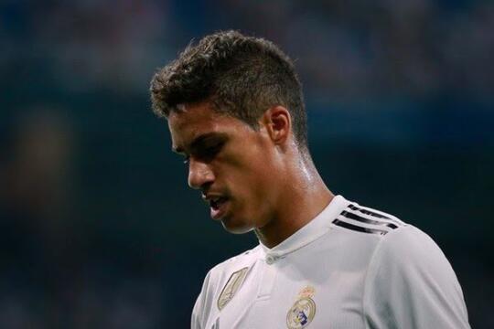 Zidane Ingin Segera Datangkan Sadio Mane Ke Real Madrid Bursa Transfer Yang Mendatang