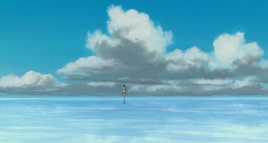 76 Gambar Animasi Air Paling Hist