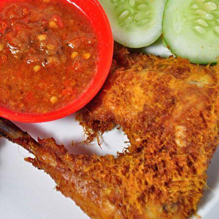 87 Gambar Ayam Lengkuas HD