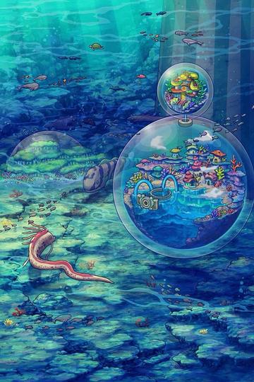 Story Of Arc One Piece Yang Merupakan Alur Cerita Yang Penting.