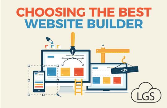 Top Website Builders >> 5 Top Website Builder Comparison Best Website Builders