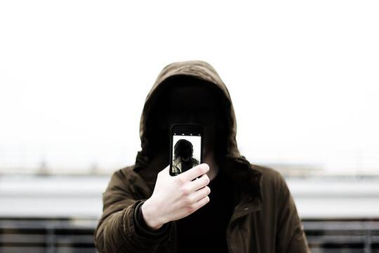 Beragam Kejahatan Kamera Smartphone yang Tak Kita Sadari
