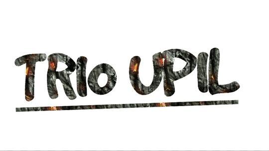 """Trio UpiL : """"Pertemuan"""" (eps1)"""