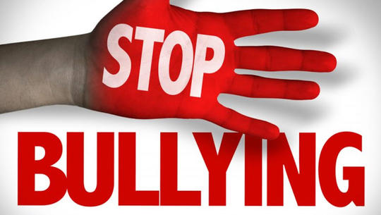 Cara Mengikis Trend Bullying Pada Remaja