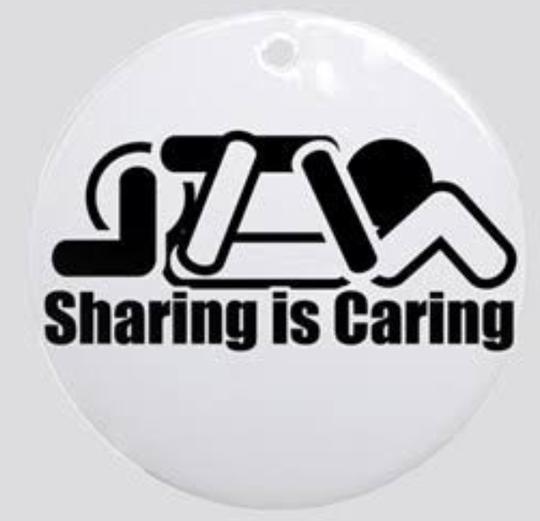 (Share) Pengalaman JM/BJ/Oralsex