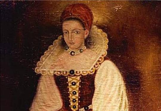 Mengenal Wanita Pembunuh Berantai Pertama di Dunia, Elizabeth Báthory